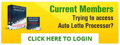 Current Members - Trying to access Richard's Lottery Processor?  Click here to login
